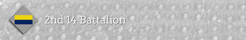 2nd14Battalion